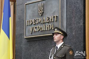 Иной. Социолог назвала необычного лидера президентского рейтинга в Украине
