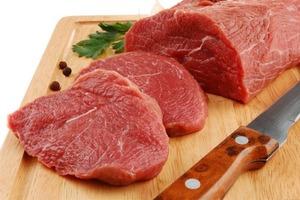Как отличить телятину от говядины
