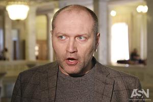 Власти Киева придумали хитрый способ узаконить все нелегальные застройки