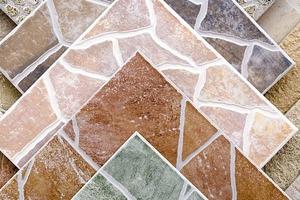 Выбираем керамическую плитку для дома: на что обратить внимание?
