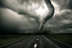 С какими стихийными бедствиями можно сравнить каждый знак Зодиака