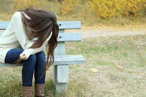 Почему сильным женщинам трудно устроить личную жизнь. 7 неожиданных причин