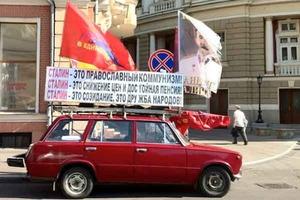Перестрілка в Одесі: всі відомі деталі
