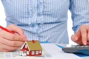 Эксперт назвал опасные уловки застройщиков при продаже квартир