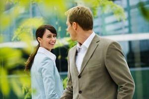 11 психологічних секретів, які допоможуть привабити чоловіка, не нав'язуючи