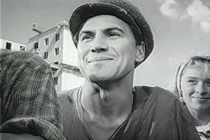 Помер актор із Тихого Дону і Далекобійників