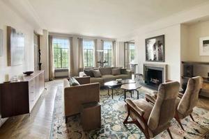 Что б нам так жить: Алсу показала свои роскошные апартаменты
