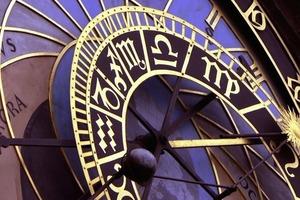 Гороскоп на июль 2021 года для каждого знака Зодиака
