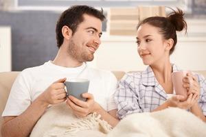 Задіюйте самоконтроль: Любовний гороскоп на 12 жовтня