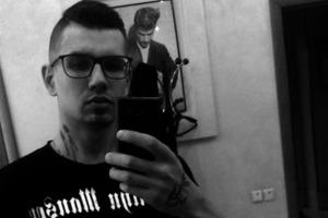 Он еще дышал: Рэпер совершил самоубийство из-за гей-травли