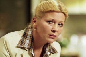Начала задыхаться: Звезда фильма По семейных обстоятельствам попала в больницу