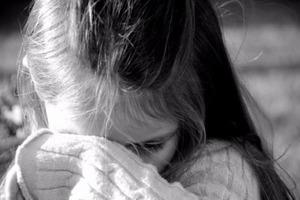Поп на Николаевщине развратил двух девочек и получил условный срок