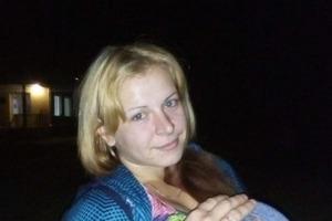 Беременная женщина умерла в Крыму из-за врачей, которые выгнали ее на улицу