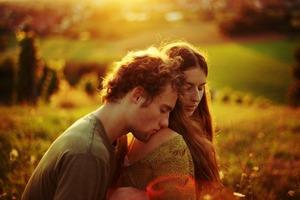 10 законов отношений, которые должны знать все влюбленные