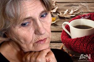 Лидерство по темпам старения: через 30 лет Украине не сможет прокормить всех пенсионеров