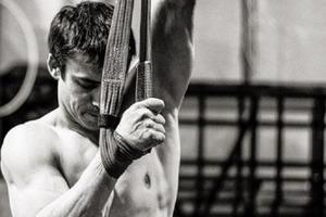 Появилось жуткое видео гибели акробата во время представления в Cirque du Soleil