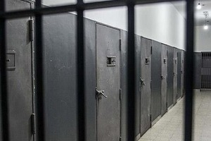 Российские оккупанты снова похитили человека в Крыму