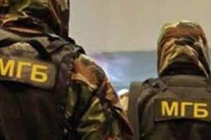 «Все равно сольют». У МГБешников «ДНР» массовая паника