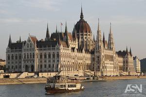 Сопутствующие разрушения: Венгрия требует дать статус официального своему языку в Украине