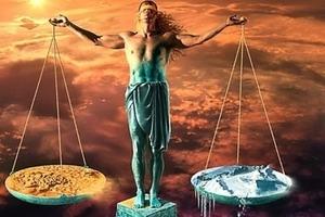 Кармический гороскоп: какому знаку Зодиака что предначертано судьбой