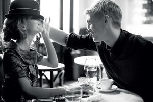 Непростительные ошибки, которые женщины совершают в общении с мужчинами