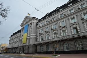 В ОРДЛО «печаль-беда»: СБУ эвакуировала бывшего министра агрополитики ДНР