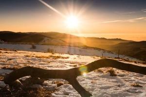 Морозы теряют свою хватку: долгожданное потепление порадует украинцев уже сегодня – прогноз Диденко на 21 января