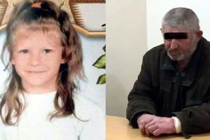 Рецидивист сознался в убийстве Марии Борисовой после экспертизы ДНК