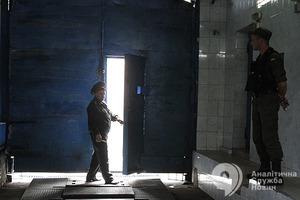 До суда доходит не более 3% дел о пытках правоохранителями задержанных – исследование