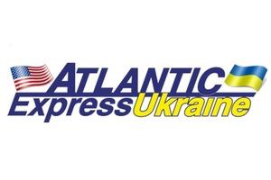 Атлантик Экспресс: как дешево купить авто из США без лишних хлопот