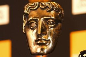 Премия BAFTA-2019: лауреаты и самые яркие моменты церемонии