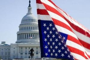 Конгресс США одобрил выделение Украине $620 млн