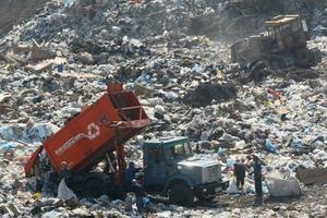 План вырубки леса, измельчение ртутных ламп и очистка умерших рек: как растрачиваются средства эконалога