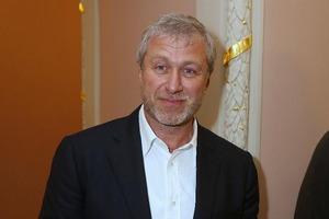 Роман Абрамович інвестував гроші в Telegram