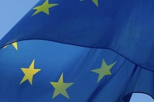 Послы ЕС согласовали четвёртый пакет санкций против Беларуси
