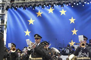 Італійські вибори можуть змінити політику ЄС - експерт