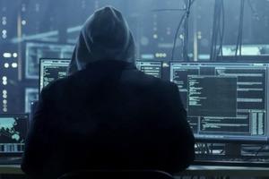 У Кремлі стурбовані повідомленнями про плани США по кібератакам на Росію