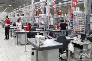 Какие продукты опасно покупать в супермаркете