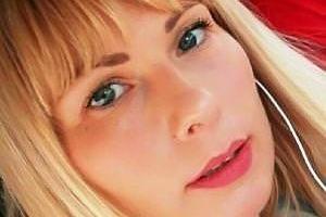 Жена известного регбиста убила их детей и попыталась свести счеты с жизнью