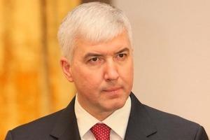 Экс-министру обороны времен Януковича объявили подозрение