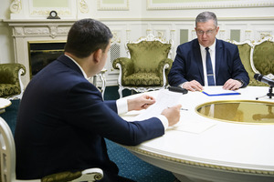 Трем миллионам украинцев повысят пенсии после нового пересчета