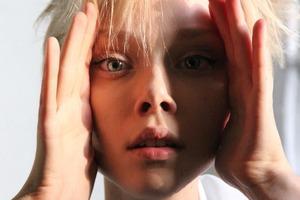Украинская копия Скарлет Йохансон покоряет Голливуд