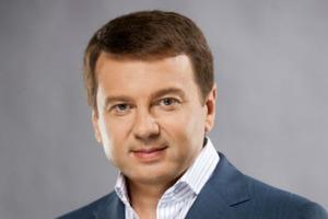 В СБУ розповіли про агента ФСБ Тимофія Нагорного