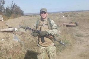 22 сентября Киев погрузится в траур по погибшему на Донбассе земляку