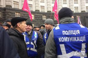 Депутат дал неутешительный прогноз насчет перерасчета пенсий военным
