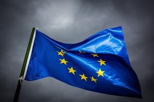 Выборы на Донбассе: ЕС ввел санкции против 9 лиц
