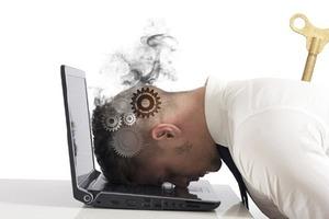 Ученые назвали необычную причину хронической усталости