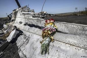 Есть отпечатки пальцев и снаряды: в Гааге обнародовали новые доказательства вины РФ в крушении МН17