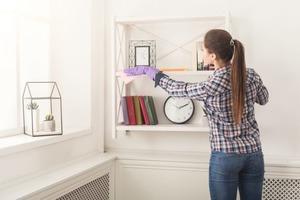 7 вещей в доме, от которых нужно избавляться сразу