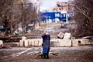 Евросоюз выделил огромную сумму на восстановление Донбасса